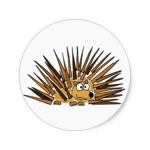 ad_porcupine_art_cartoon_round_sticker-r7c2568b61cdf4ca2b83746df934f96a9_v9waf_8byvr_512