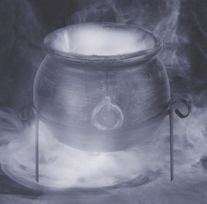 The-Witches-Cauldron-witchcraft-1119346_1600_1576