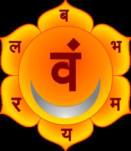 457px-Swadhisthana.svg_4
