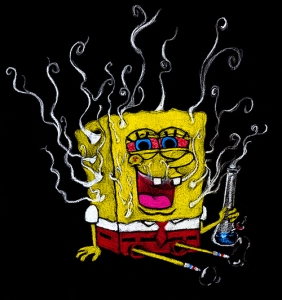 funny-smoking-weed-pictures-i14